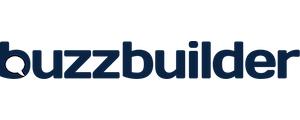 Buzz Builder Pro