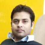 Profile picture of Naveen Dubey