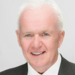 Profile picture of Frank ODonnell