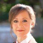 Profile picture of Christine Rabaja
