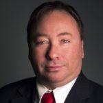 Profile picture of Rob Provenzano
