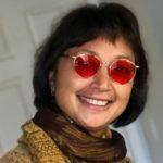 Profile picture of Karen Flynn
