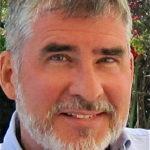 Profile picture of David Allan
