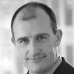Profile picture of Neil Bradshaw